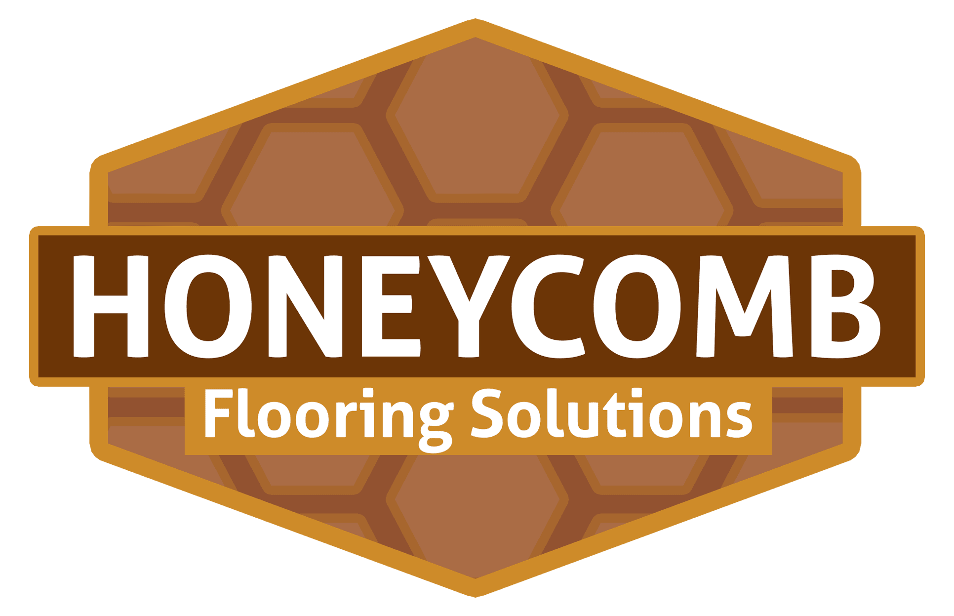 HoneyComb Flooring Solutions